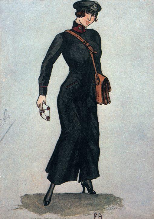 1916 PTI-F-000567-0000