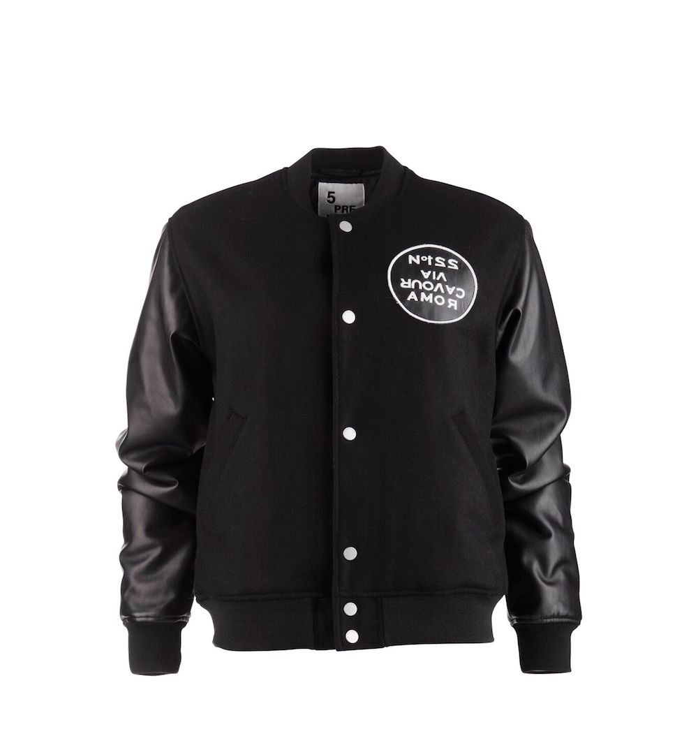 5-preview-college-jacket
