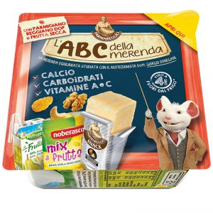 ABC-MERENDA-SNACK-PERA-+FRUTTA-3D