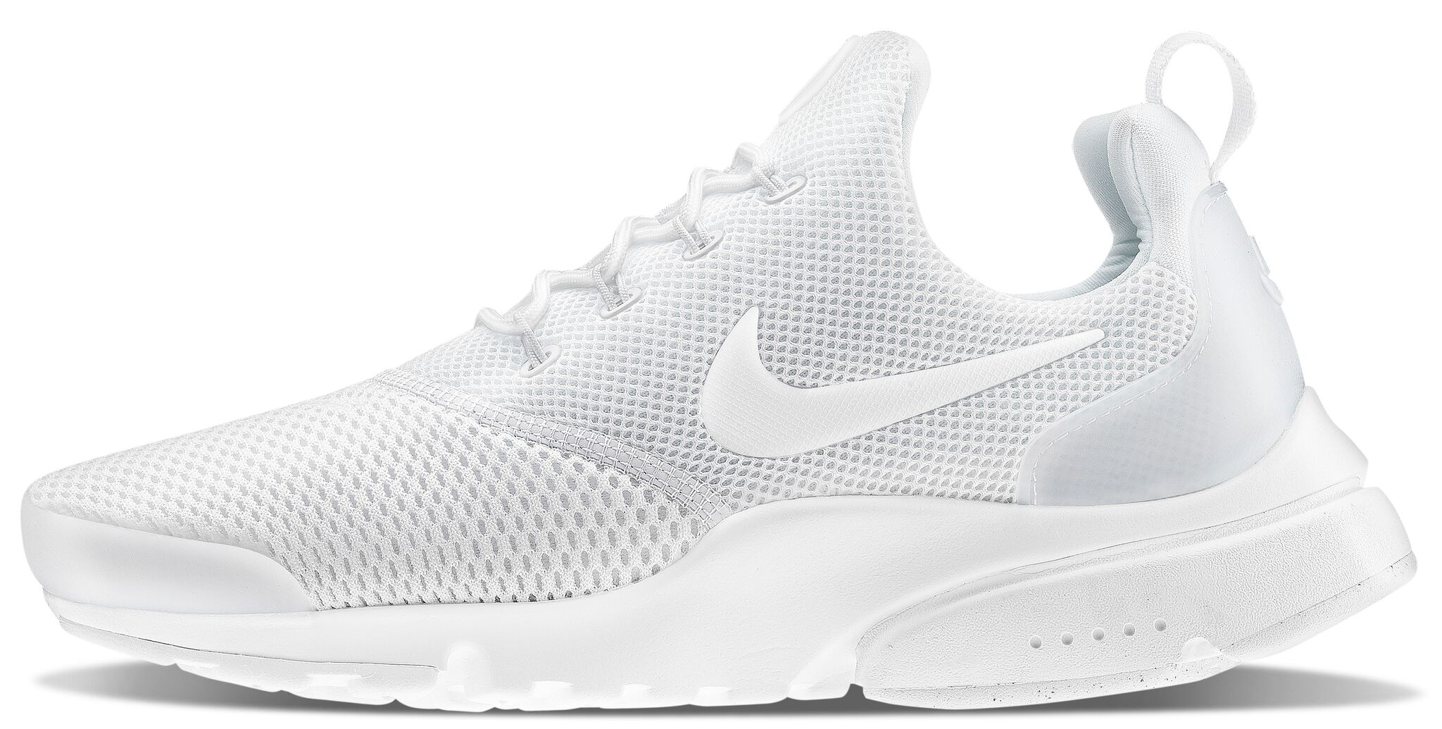 AW LAB_NIKE W. PRESTO FLY_ WHITE_€100