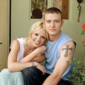 Britney-Timberlake-HowardRosenbergPS2001-Vettri.Net-16