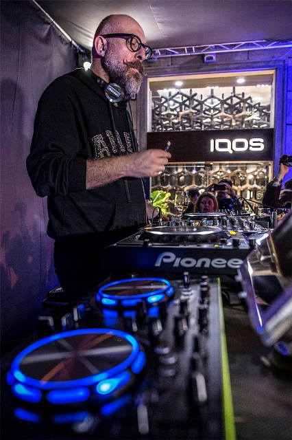 iqos-boutique-opening