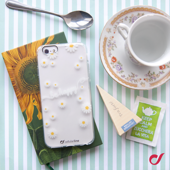 style-case-daisy-iphone6