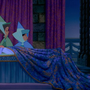 Sleeping-beauty-disneyscreencaps.com-6103