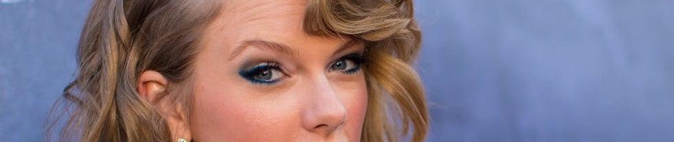 taylor-swift-eyebrows