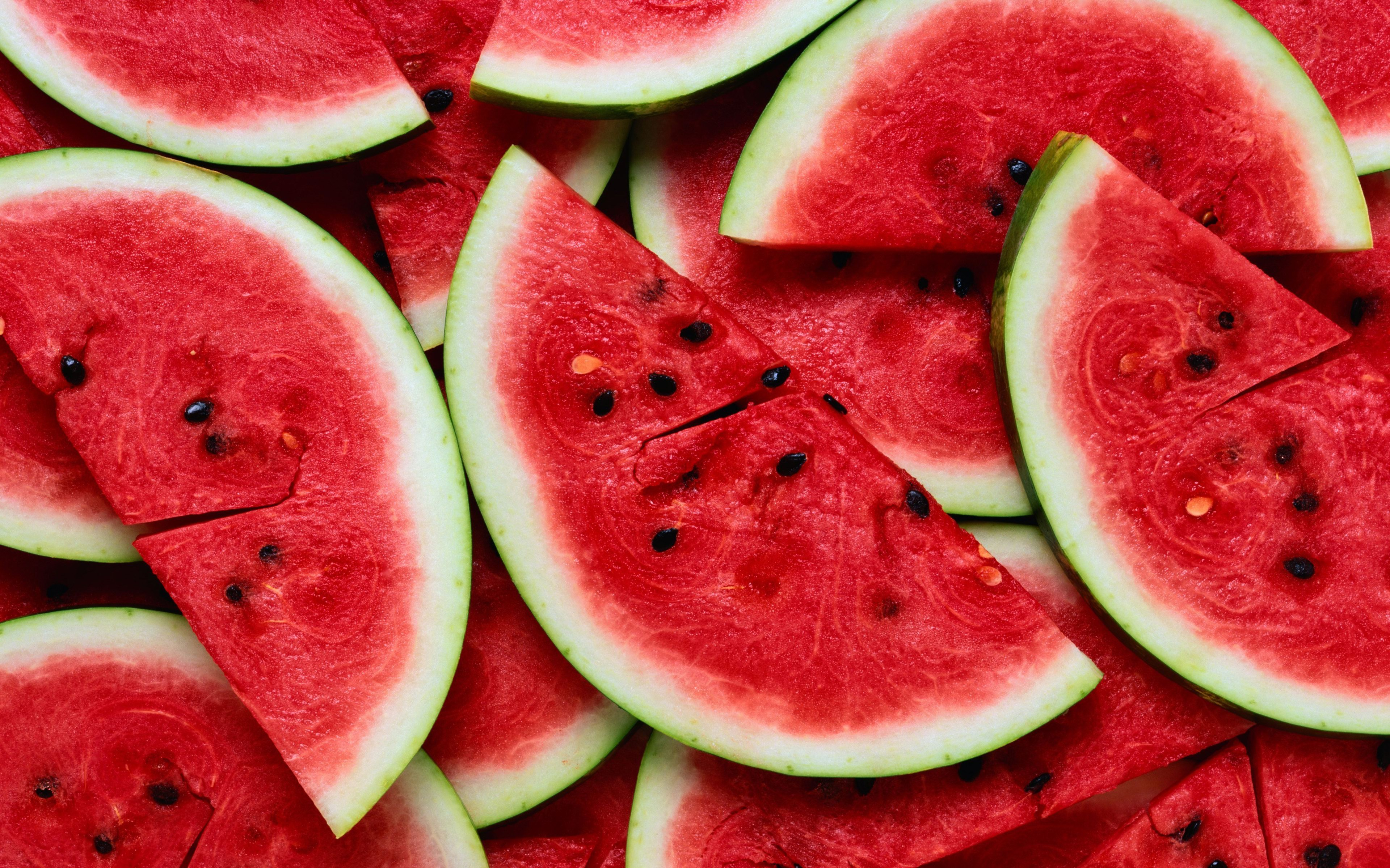 Watermelon-Summer-Food