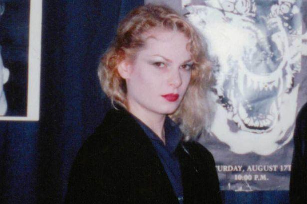 zeena_schreck_1989_berlin_independence_days_music_festival