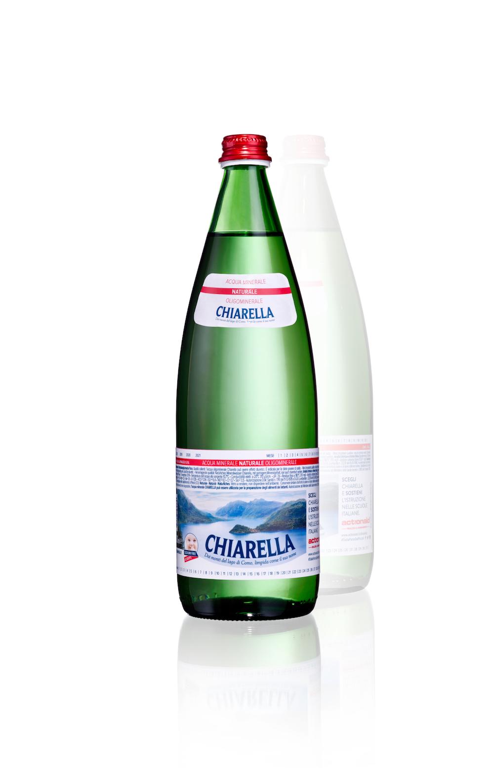 acqua chiarella 2