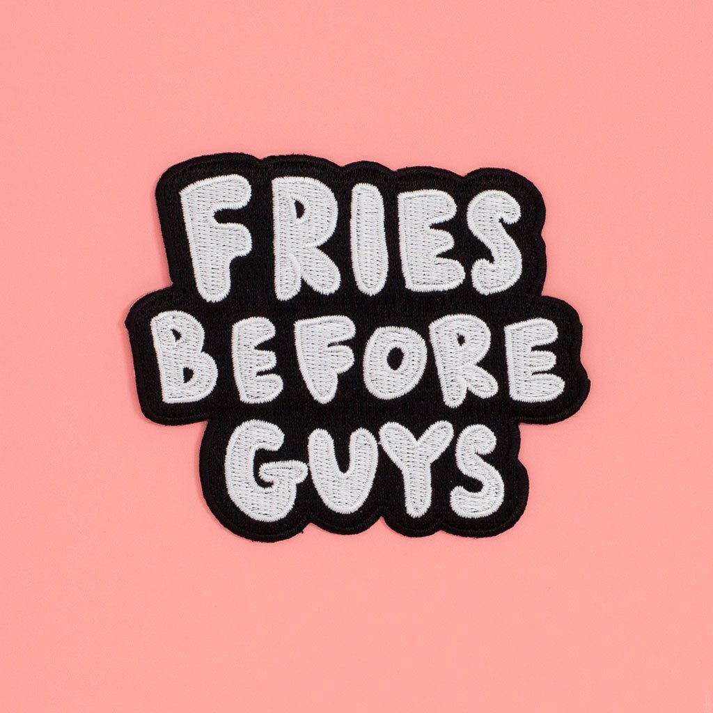 bando-fries-before-guys-patch_1024x1024