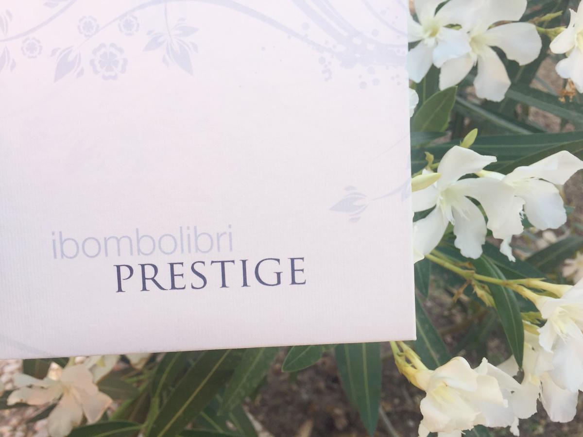 bombolibri prestige