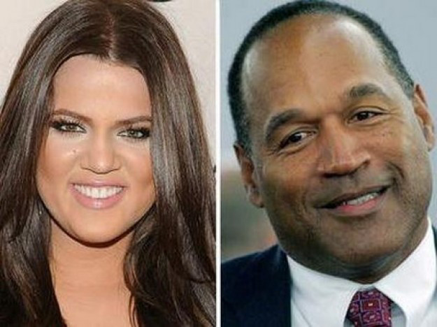 is-o-j-simpson-dad-of-khloe-kardashian-e1347378593897