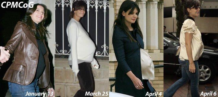 katie-holmes-pregnant