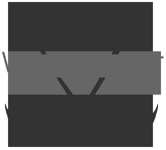 Wonderlover