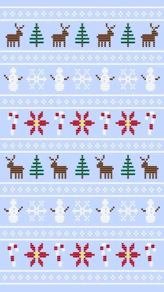 maglione-natalizio