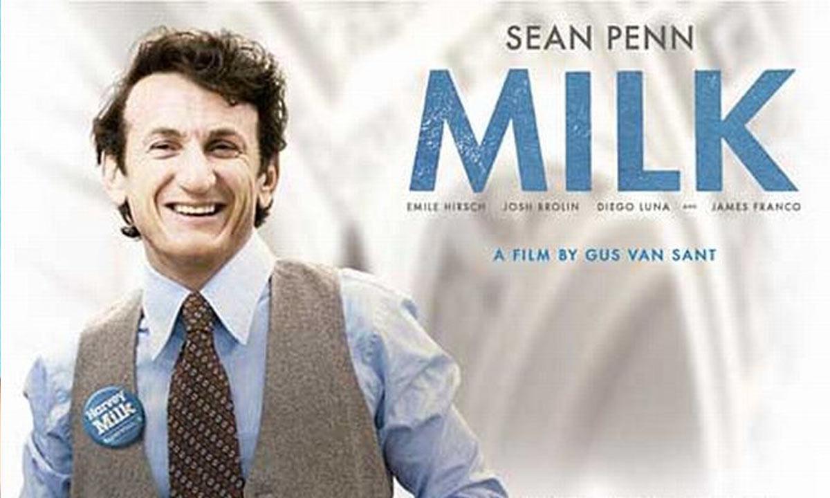 milk_penn