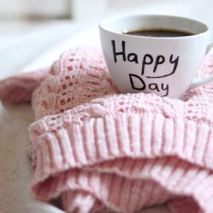 morning-wool-hat-pink-cup-coffee-happy-day-wallpaper-694x417