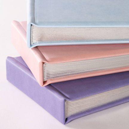 original_personalised-new-baby-brag-book