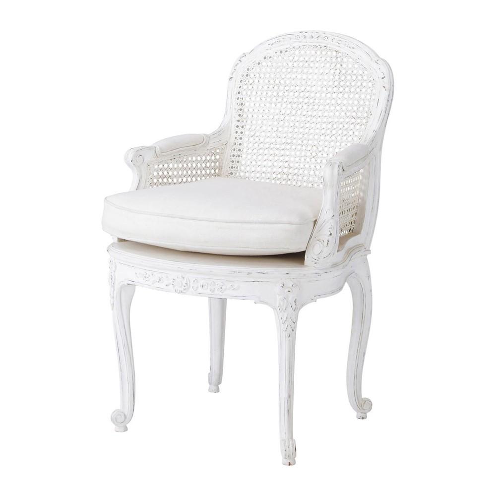 poltrona-bianca-in-lino-segur-1000-15-4-130507_1