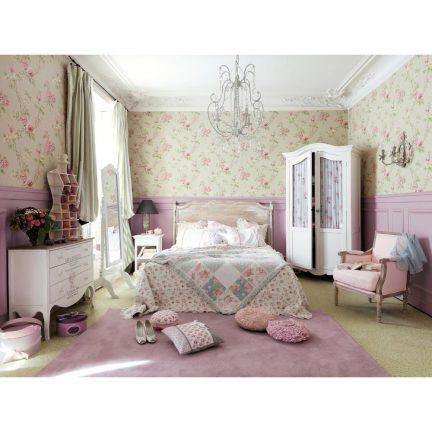 poltrona-rosa-in-lino-casanova-1000-1-24-132618_5