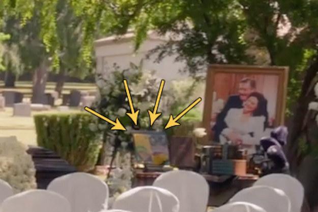 richard-gilmore-funeral