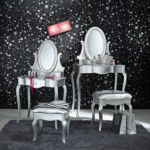 toeletta-argentata-in-legno-l-83-cm-diamant-500-2-35-50140329_5