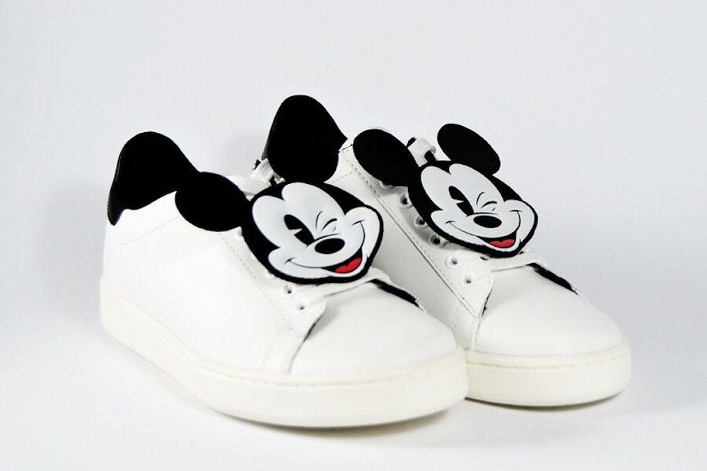 sneakers moa